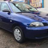 Dezmembrez Seat Ibiza 3 Typ 6L 2002–2008 1.2 16V 55kw - Dezmembrari Seat