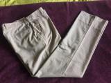 Pantaloni barbati GUESS, mas. 50, Lungi, Guess by Marciano