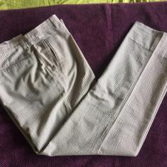 Pantaloni barbati Guess by Marciano GUESS, mas. 50, Culoare: Din imagine, Lungi