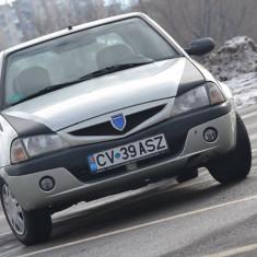 Dacia Solenza Clima *2004, Benzina, 135000 km, 1390 cmc