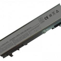Baterie laptop DELL Latitude E6500