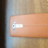 Lg G4 9/10 32 Gb - Telefon LG, Maro, Neblocat