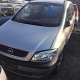 Dezmembrari Opel Zafira A 1999-2005 2.0 DTI