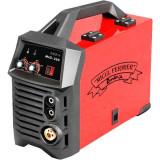 Invertor Micul Fermier MIG - 280