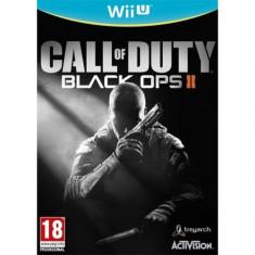 Call of Duty Black Ops 2 Wii U - Jocuri WII U