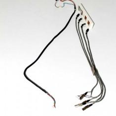 Port usb + cablu A1311 Apple Imac 21.5 Inch SP28437 - Cablu PC