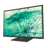 Televizor LED UTOK U32HD6