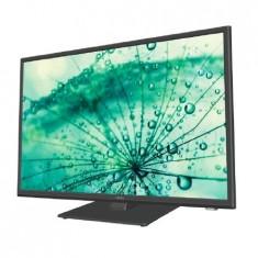 Televizor LED UTOK U32HD6, 81 cm