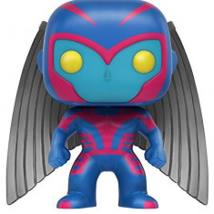 Funko! POP! Marvel X-Men - Archangel Vinyl Figure 10cm limited
