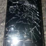 Telefon Utock 351D spart UTOK