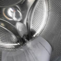 Siemens Sivamat XL 1280 - Masini de spalat rufe Alta