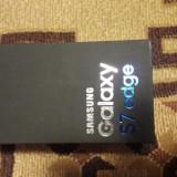 Samsung galaxy 7edge gold - Telefon Samsung, Auriu, 32GB, Neblocat, Single SIM, Octa core