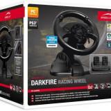 Volan SpeedLink DARKFIRE PC / PS3