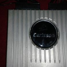 Chip tuning Carlsson, Mercedes-benz