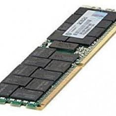 16 GB DDR 3 ECC - Stare Exceptionala (HP) - Memorie RAM
