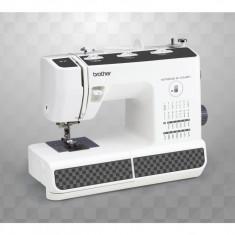 Masina de cusut electromecanica Brother HF27