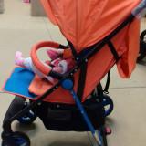 Carucior copii ieftin si modern