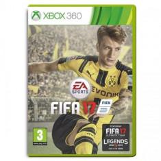 FIFA 17 XB360 - Jocuri Xbox 360