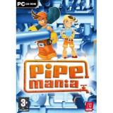 Pipemania - Jocuri PC