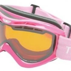 Ochelari ski Trespass Inti Roz