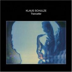 KLAUS SCHULZE Trancefer (cd) - Muzica Ambientala