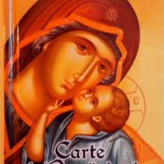 CARTE DE RUGACIUNI, EDITIE INGRIJITA de PR. DANIEL AVRAM, 2015 - Carti Crestinism