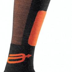 MXE Sosete Copii Arctiva Insulator culoare Negru Cod Produs: 34310102PE