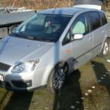 Ford c max, An Fabricatie: 2004, Motorina/Diesel, 215000 km, 1600 cmc, FOCUS C-MAX