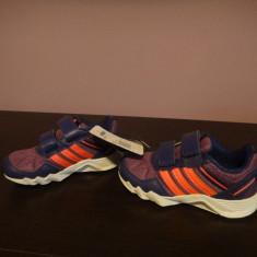 Lot incaltaminte fetite Adidas, Marime: 25, Culoare: Din imagine