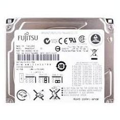 Hdd IDE laptop 2.5` Fujitsu, 60 gb, 100 % functionale, garantie 6 luni - HDD laptop Fujitsu, 41-80 GB, Rotatii: 5400, 2 MB