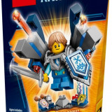 Lego Nexo 70333