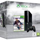 Consola Xbox 360 Microsoft 250GB + FIFA 14
