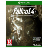 Fallout 4 Xbox One - Jocuri Xbox One, Shooting, 18+