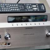 Receiver Sony Str-DA1200ES,7.1,120w,16kg,10/10,Okazie