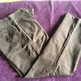Pantaloni barbati VALENTINO, mas. 50