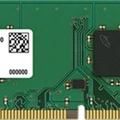 NOU Rami DDR4 desktop 8GB Crucial CT8G4DFS8213 non-ECC 2133 Mhz - Memorie RAM Crucial, Altul, Peste 2000 mhz