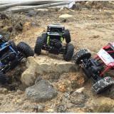 afacere parc loc hoaca masinute 4x4 jeep mic de inchiriat  cu radiocomanda NOI