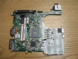 Placa de baza laptop HP Probook 6570b Elitebook 8570p 686973-001