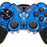 Controller A4Tech X7-T3 Hyperion USB/PS2/PS3