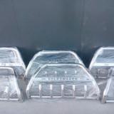 Acesorii auto Tuning