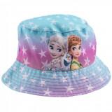 Palarie de soare Disney Frozen