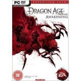 Dragon Age Origins: Awakening - Joc PC, Role playing, 18+