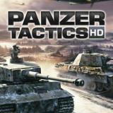 Panzer Tactics HD PC - Jocuri PC, Actiune, 16+