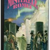 Misterele Romei - Autor(i): Maffio Savelli