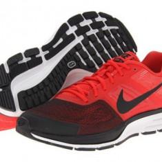 Adidasi originali NIKE AIR PEGASUS +30 - Adidasi barbati Nike, Marime: 40, 40.5, 41, Culoare: Din imagine, Textil