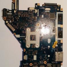 PLACA DE BAZA ACER ASPIRE 5252 5552 PEW96 PEW76 L01 GAR. 3 LUNI MONTAJ GRATUIT - Placa de baza laptop Acer, DDR 3