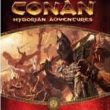 Age of Conan - 60 Day Timecard - Joc PC, Role playing, 16+