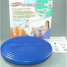Perna pentru echilibru