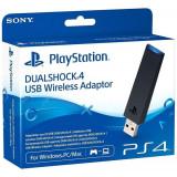 Adaptor wireless USB Dualshock 4 PS4