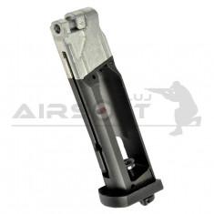 Incarcator 90 TWO CO2 Beretta - Incarcatoar Airsoft